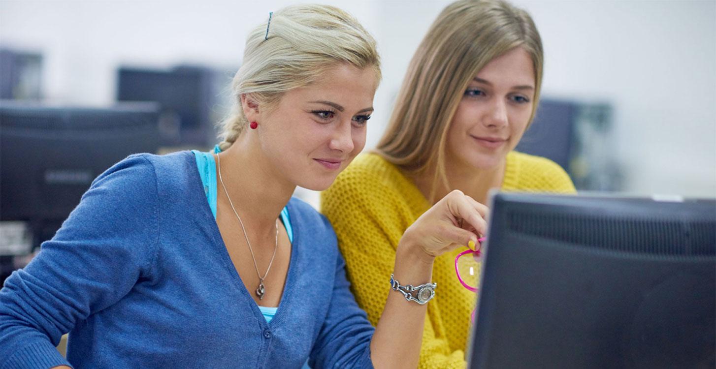IRS HVUT Form 2290 e-file | HVUT Form 2290 online Filing